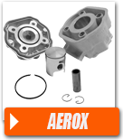 Kit Aerox