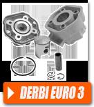 Kit Derbi Euro 3