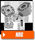 Kit NRG