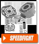 Kit Speedfight