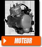 Pieces_de_moteur_50_maxi-pieces-50.fr.png