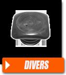 Accessoire Divers Mobylette