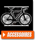 Accessoires Du Velo