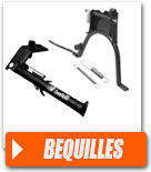 Béquilles Maxi Scooter