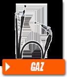 Cable De Gaz Scooter