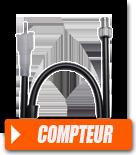 Cable De Compteur Scooter