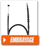 cable_embrayage_50_a_boite.png