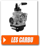 Carburateur pour maxiscooter