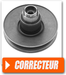 Correcteur De Couple Scooter