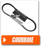 Courroie Maxi Scooter.
