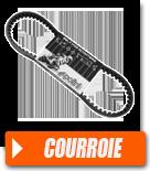Courroie