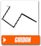 guidon_pour_mobylette.png