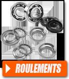 Joints Spi & Roulements