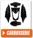 Kit Carrosserie Maxi Scooter
