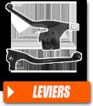 levier_de_50_a_boite.png