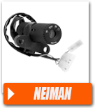 neiman_scooter_maxi-pieces-50.fr.png