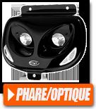 optique_avant_pour_scooter.png