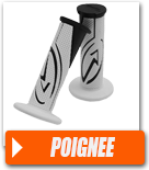 poignees_pour_scooter.png