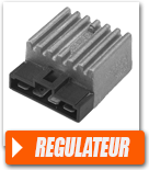 regulateur_pour_scooter.png
