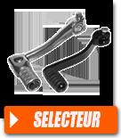 selecteur_de_vitesse_pour_50_a_boite.png