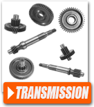Transmission Pour Scooter