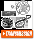 Transmission Mobylette