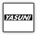 Pot Yasuni Pour Scooter