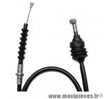 transmission / cable d'embrayage de 50 a boite pour rieju smx/rmx