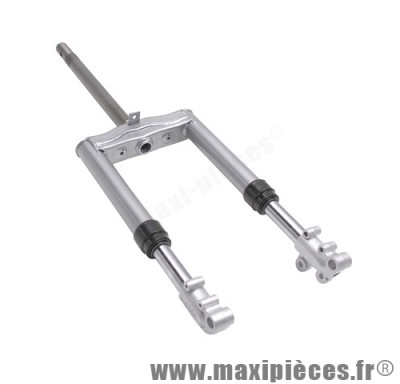 Fourche adaptable origine pour scooter peugeot trekker vivacity