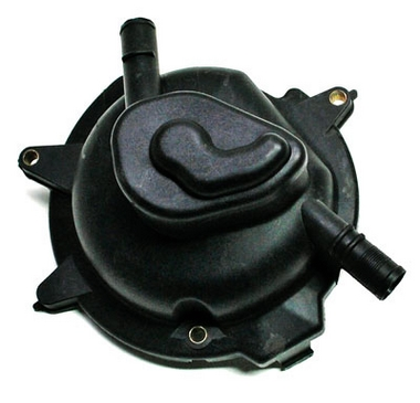 pompe à eau origine pour peugeot speedfight lc/jet force (s743278)