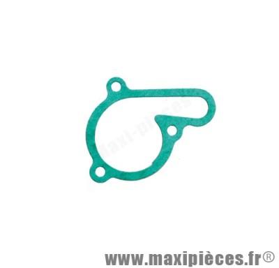 joint de pompe a eau moteur derbi/piaggio euro3 : derbi senda gpr drd x-race aprilia rs sx rx 50 gilera rcr smt...