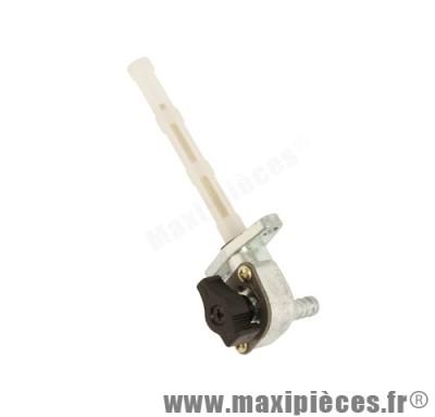 robinet essence adapt pour scooter cpi (nouveau modèle) montage possible sur suzuki 50 rmx smx