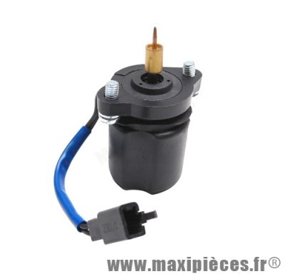 Starter automatique adaptable origine pour carburateur keihin