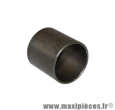 Réducteur de kit cylindre am6 pour passer de 28mm en 26mm