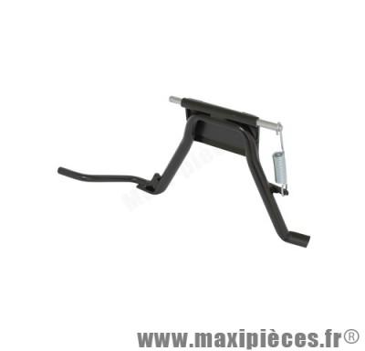 Béquille centrale buzzetti adaptable peugeot ludix (10 pouces)