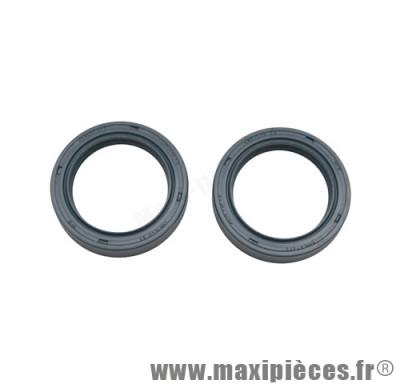 Joint spi de fourche de 50 a boite 34,7x47x9 (rieju mxr/mrx/smx/rs2 matrix-naked )