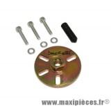 arrache volant magnétique buzzetti pour motorisation suzuki morini minarelli (4 fentes) (5374)