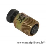 arrache volant magnétique buzzetti 24x150 pour allumage morini (5226)