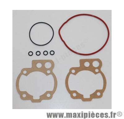joint kit haut airsal pour cpi supermoto smx supercross (pochette)