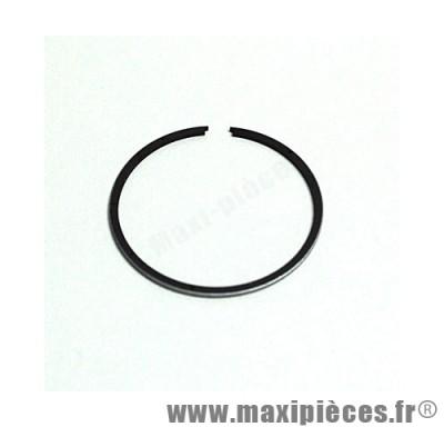 segment pour piston airsal : euro2/euro3 derbi senda drd x-treme x-race sm gpr gilera rcr smt aprilia rs rx sx... (seulement mono-segment) 1mm (a l'unité)