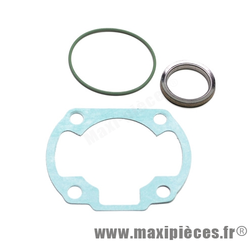 joints pour kit malossi ovetto
