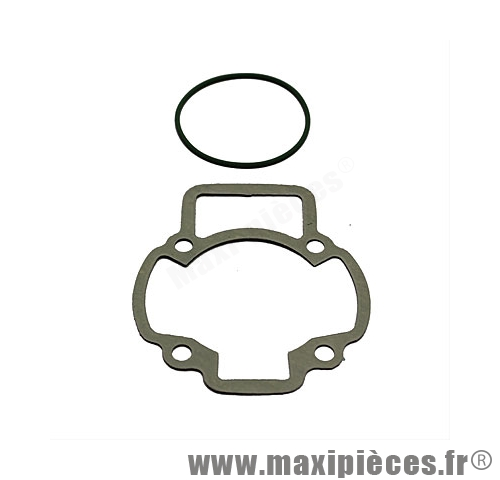 Joints pour kit malossi zip
