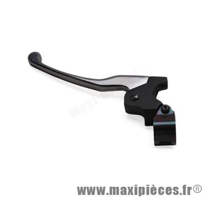 poignee de frein de scooter gauche adaptable origine pour aprilia sr50 apres 1996