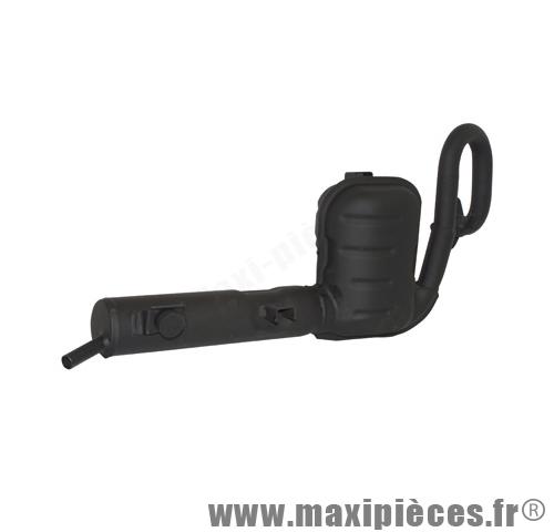 Maxipieces discount