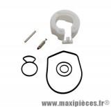 kit reparation pour carburateur  phva ou phbn