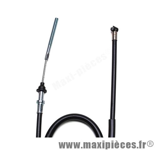 Cable de frein pour ovetto.