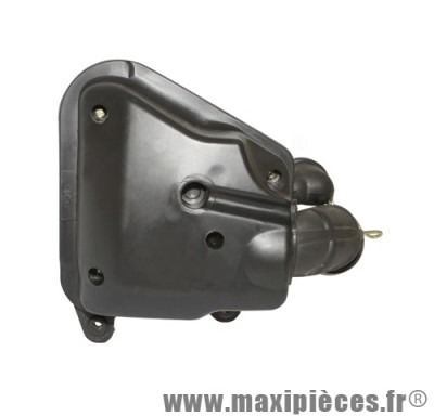 filtre a air adaptable type origine complet nitro/ovetto/aerox /neos...