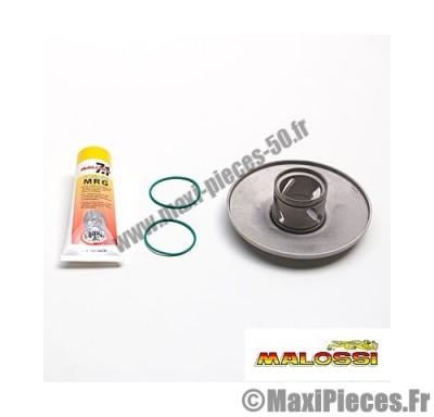 correcteur de couple malossi pour booster nitro sr50 f12 diamètre 33 seulement.