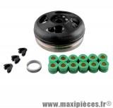 Vario doppler er1 : peugeot 103 spx / rcx