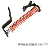 Tendeur moteur doppler er1 : mbk 51